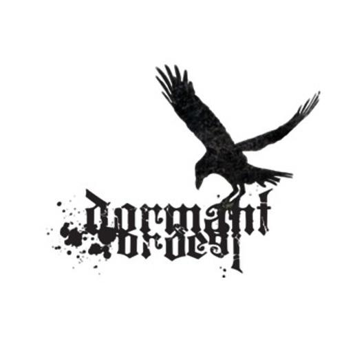 Dormant Ordeal's avatar