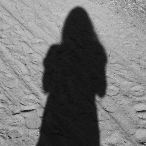 Mette Bille's avatar
