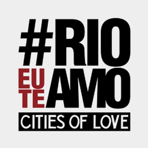 RioEuTeAmo's avatar