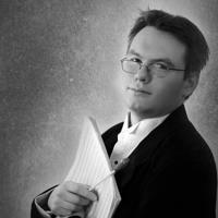Brandon Nelson, composer's avatar