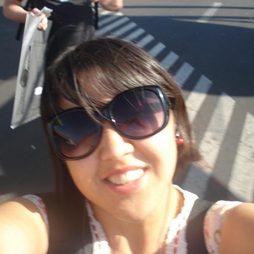 María José Ortega 3's avatar