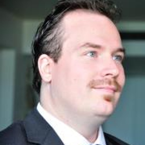 Keidrych Anton-Oates's avatar