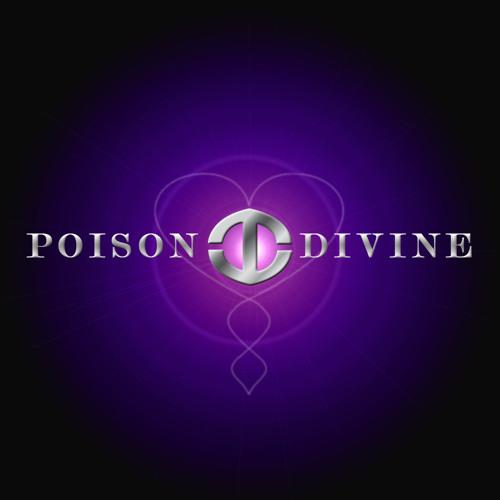 Poison Divine's avatar