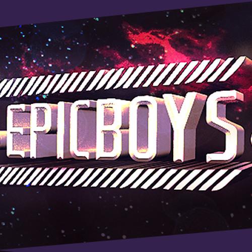 Epic Boys's avatar