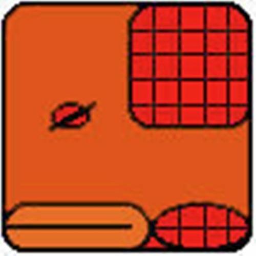 Phil Firemonkey's avatar