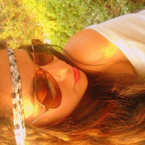 Valeria Alejandra Muñoz L's avatar