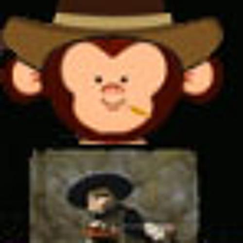 T3xM3x's avatar