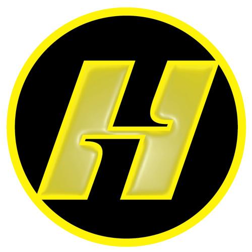 Helvetic House's avatar