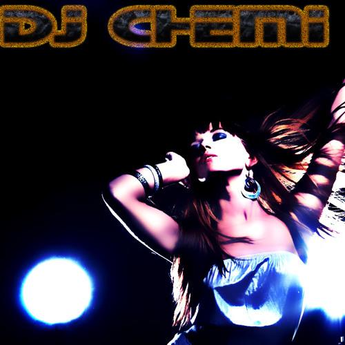 DJ Chemi/EX-Treme's avatar