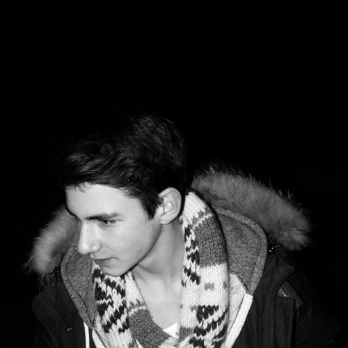Alex Schoerken's avatar