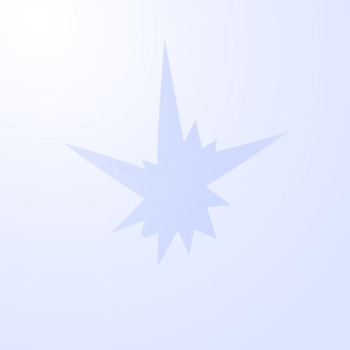 Beaming Light Records's avatar