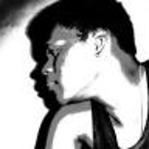Higor Santos 10's avatar
