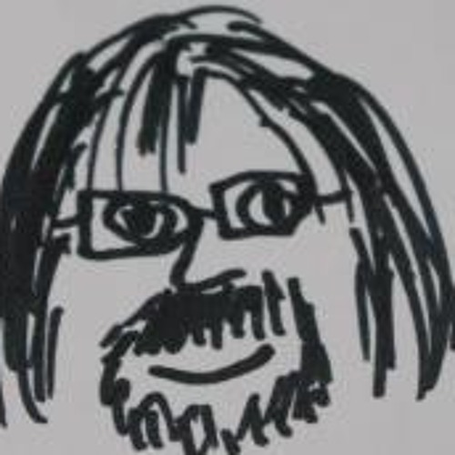 Morten Sickel's avatar