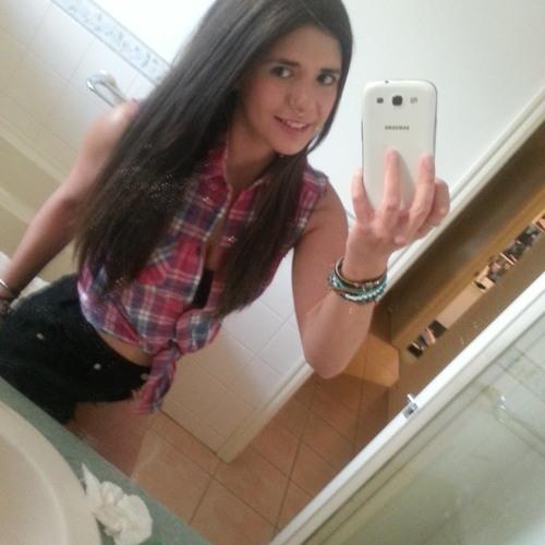Nikki Friel's avatar