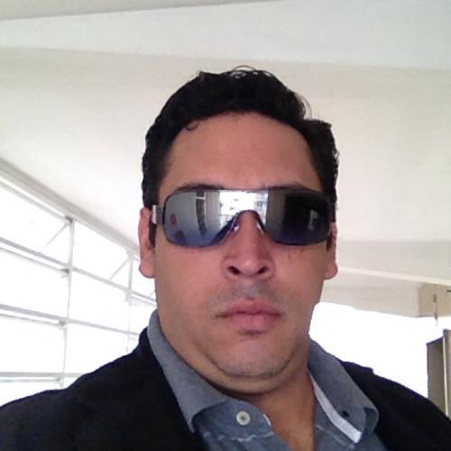 Emilio corredor's avatar