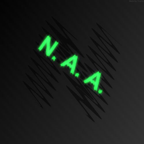 N A A's avatar