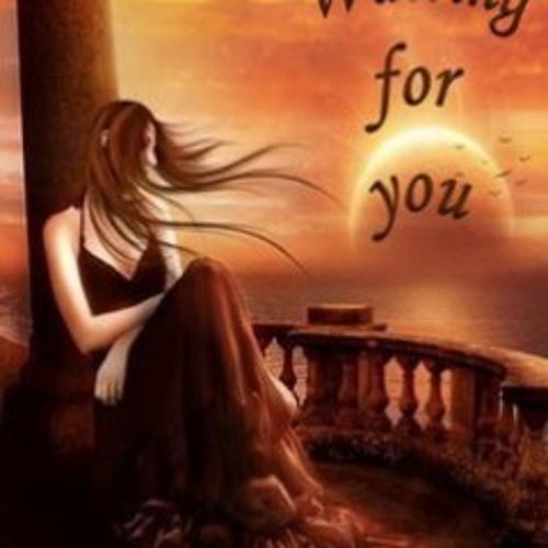 angelicastella77's avatar