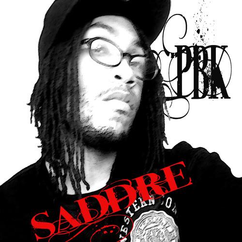 Saddre's avatar