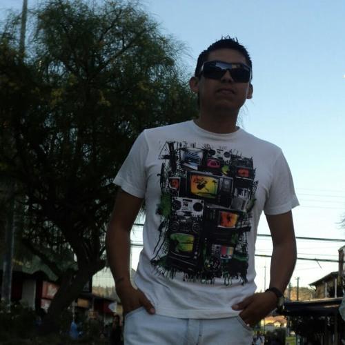 Javier Bordones M's avatar