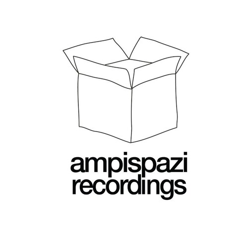 Ampispazi Recordings's avatar