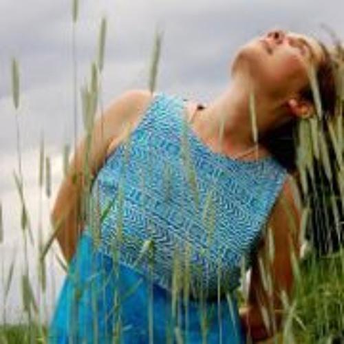 Sarah Stern 2's avatar