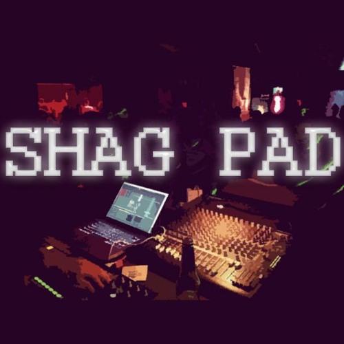 SHAG PAD's avatar