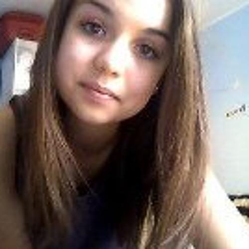 Wiktoria Duńska-Malmvig's avatar