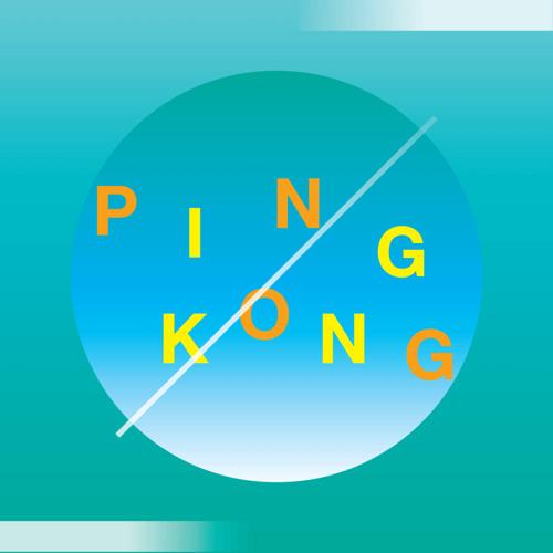 PING KONG's avatar
