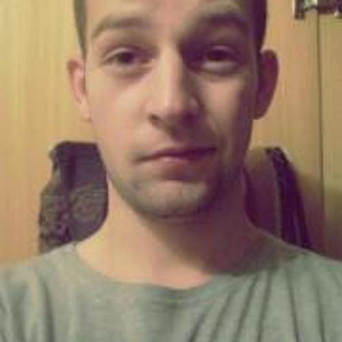 Maroš Kacvinský's avatar