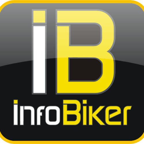 infobiker's avatar