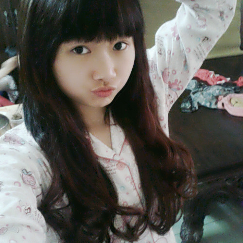 myxinhdep's avatar