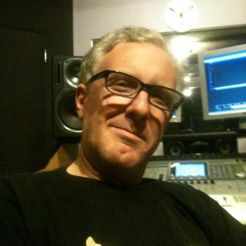 Daniel Sais - Productor's avatar