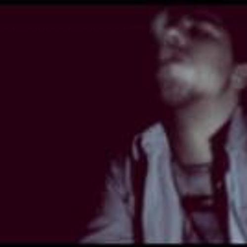 Andrea Barrios 4's avatar