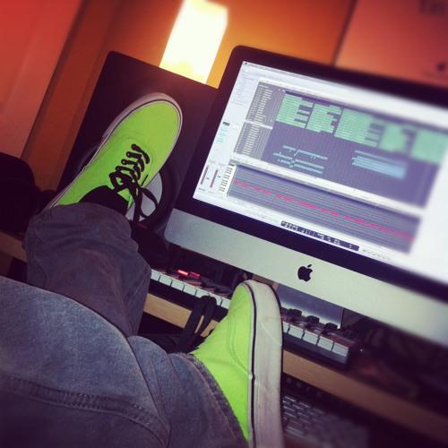 BeatsByJonYoung's avatar
