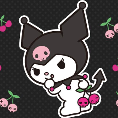 lenore3's avatar