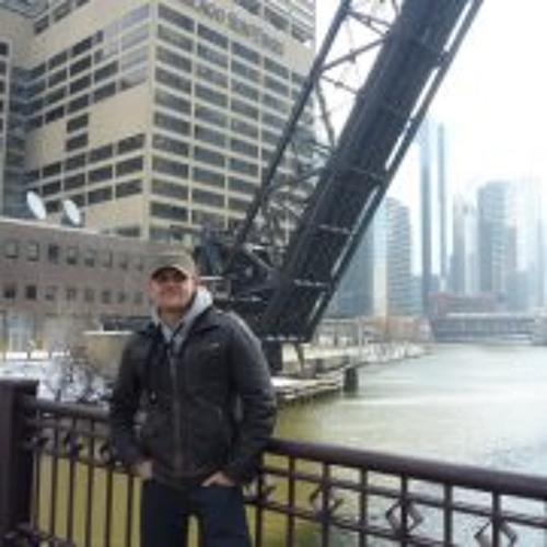Matt Jendrzejczak's avatar