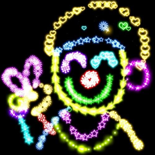 grgebdcnfhduejej's avatar