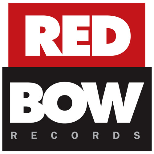 Red Bow Records's avatar