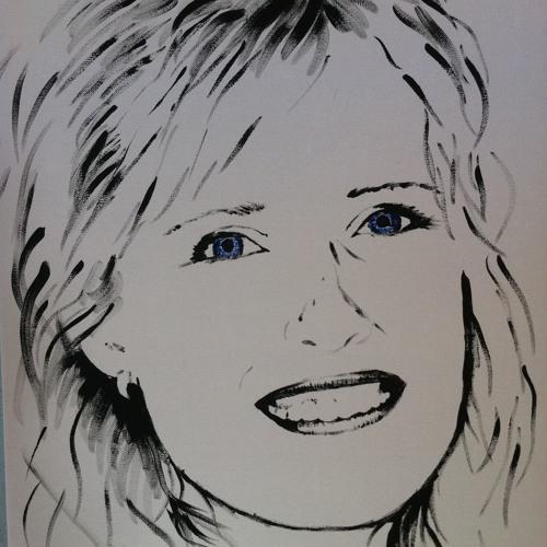 nika-quide's avatar