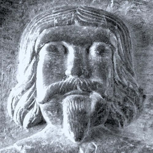 meteer's avatar