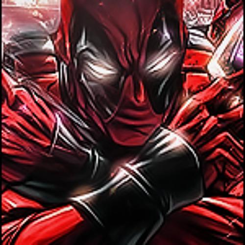 basseater01's avatar