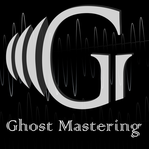 Ghost Mastering's avatar