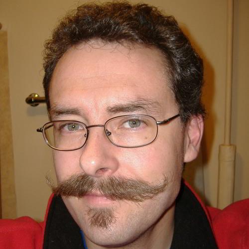 MisterZurkon's avatar