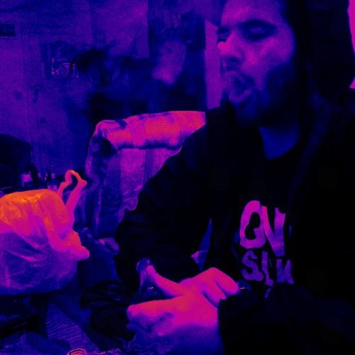 THE WEEKEND$ MIXTAPE's avatar