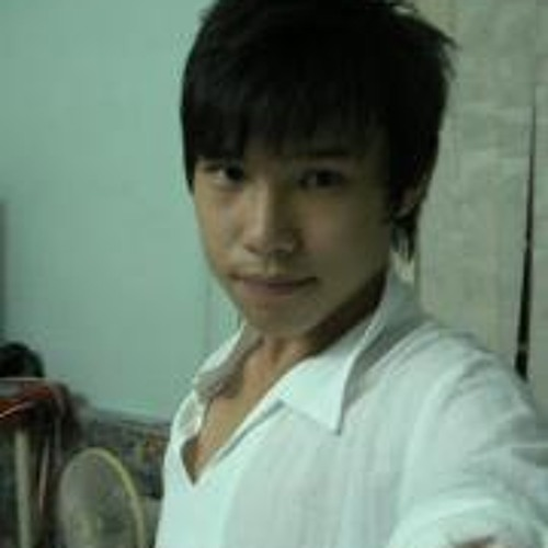 Kenny Tan 26's avatar