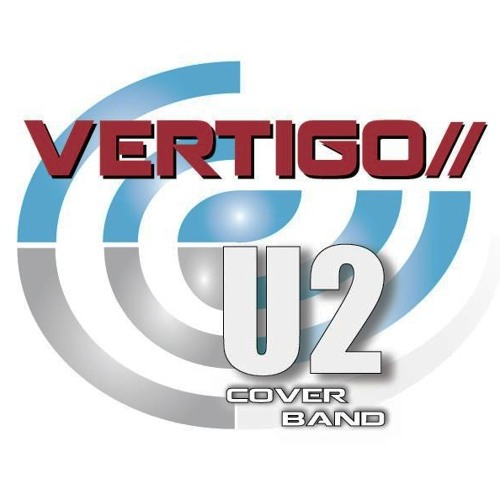 Vertigo// U2 cover band's avatar