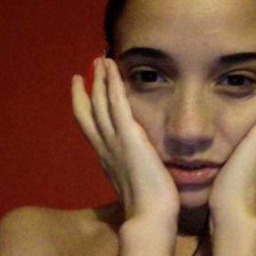 ::Dania::'s avatar