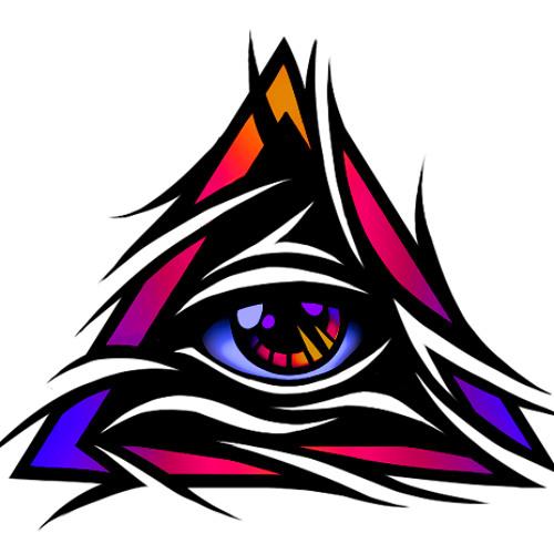 HexD ツ's avatar