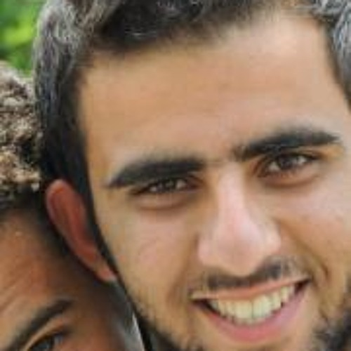 Eslam Hamdy 4's avatar