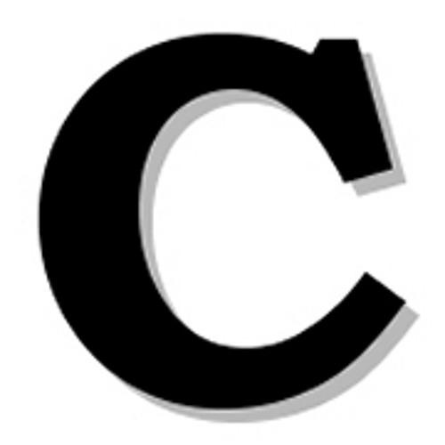 corrieredellepuglie.com's avatar